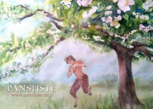 , Die Vision hinter Pansliste – Interview mit Markus, Gründer von Pansliste (Video), Pansliste