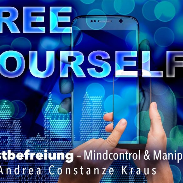 , Online-Workshop: Free vourself, Pansliste