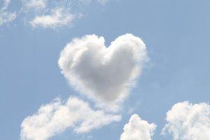 , ♥Die Lichtbrüder zum Tag der Liebe♥