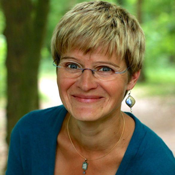 , Nira Vogel | Heartcoaching | Tierkommunikation, Pansliste