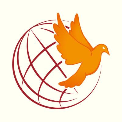 Ganzheitliche Anbieter, Ganzheitliche Anbieter – dein holistisches Branchenbuch, Pansliste