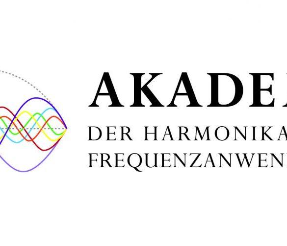 , Harmonikalische Frequenzanwendung – Traditionelle Medizin und moderne Technik vereinen sich, Pansliste