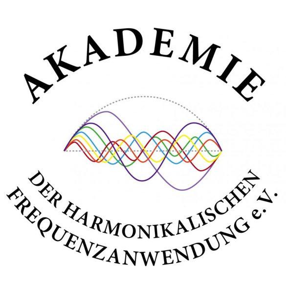 , Akademie der Harmonikalischen Frequenzanwendung, Pansliste