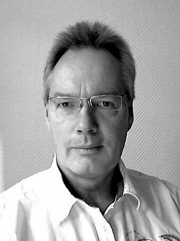 , Carsten Pötter (Resonalogic), Pansliste