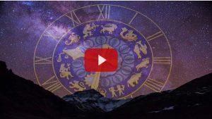 , Astrologie zur Selbsterkenntnis – Video-Interview mit Kiran, Pansliste