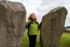 irland-reise-mythologie-natur-erfahrung