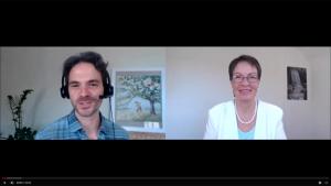 , SoulSpeeches Sprich deine Wahrheit – Interview mit Pansliste, Pansliste