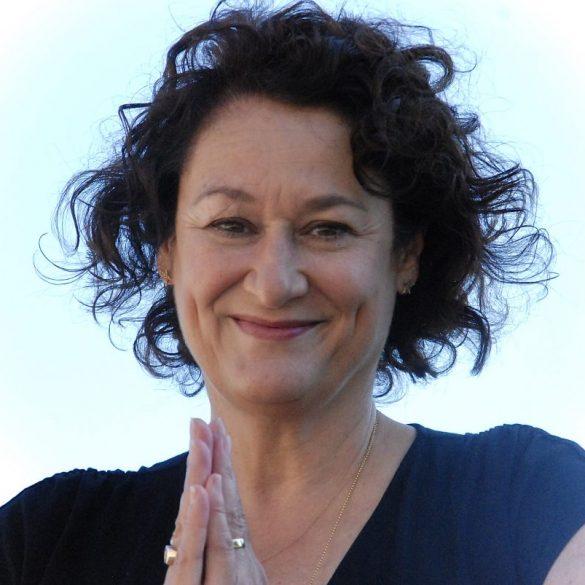 , Katrin Lambert, Pansliste