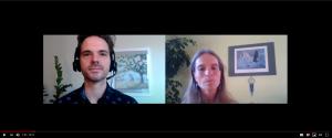 , Schamanische Weisheit – Sinchota im Interview mit Pansliste, Pansliste