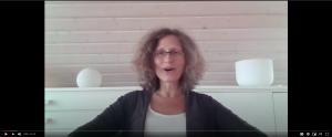 , Seelen-Heil-Gesang in Verbindung mit Hypnose – Andrea Gruner im Interview mit Pansliste, Pansliste
