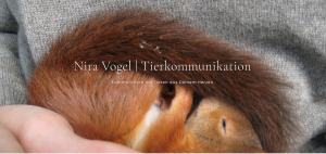 , [Video] Herz zu Herz – Nira Vogel spricht über Hearcoaching und Tierkommunikation, Pansliste
