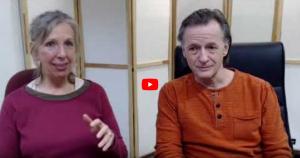 , Vitarium Rockstroh Ganzheitliche Therapien im Interview mit Pansliste, Pansliste