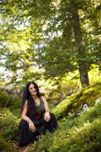 Marisa - www.healing-journey.de